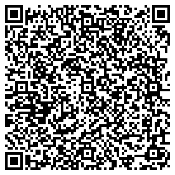QR-код с контактной информацией организации ВИМКОМ-ЮГ, ООО