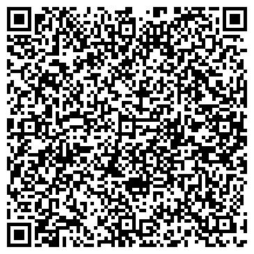 QR-код с контактной информацией организации НОВЫЕ КОМПЬЮТЕРНЫЕ ТЕХНОЛОГИИ, ООО