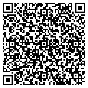 QR-код с контактной информацией организации СТРУКТУРА ИВЦ
