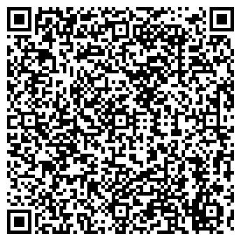 QR-код с контактной информацией организации УЛЬЧЕНКО А. Ю., ЧП