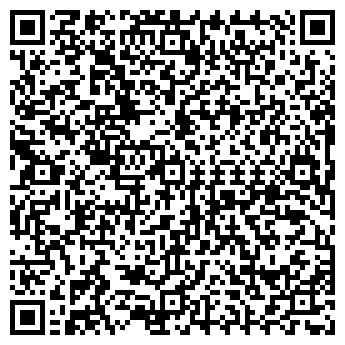 QR-код с контактной информацией организации ФОТОРЕЦЕПТОР