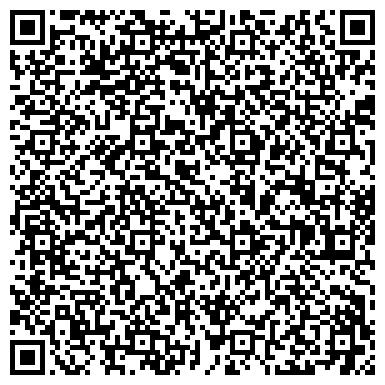QR-код с контактной информацией организации ЦЕНТР КОМПЬЮТЕРНЫХ ИННОВАЦИОННЫХ ТЕХНОЛОГИЙ, ООО