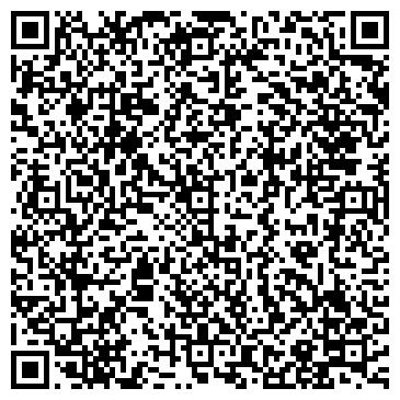 QR-код с контактной информацией организации ЦЕНТР ЭЛЕКТРОННОЙ ТЕХНОЛОГИИ, ЗАО