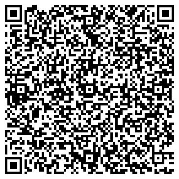 QR-код с контактной информацией организации ЦЕНТР ЭЛЕКТРОННЫХ ТЕХНОЛОГИЙ