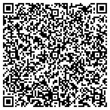 QR-код с контактной информацией организации ДИКСИ ЭЛЕКТРОТЕХНИЧЕСКАЯ КОМПАНИЯ