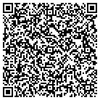QR-код с контактной информацией организации ВТФ КАВКАЗ-КАБЕЛЬ