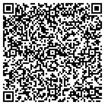 QR-код с контактной информацией организации КАБЕЛЬНАЯ ПРОДУКЦИЯ