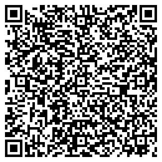 QR-код с контактной информацией организации СТАВКАБЕЛЬ