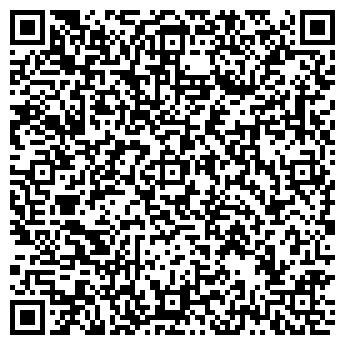 QR-код с контактной информацией организации СТАВКАБЕЛЬ, ООО