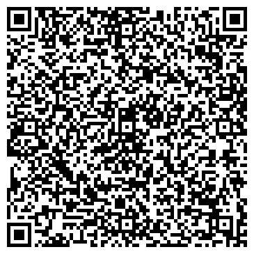 QR-код с контактной информацией организации ЛУЧ ЗАВОД, ОАО