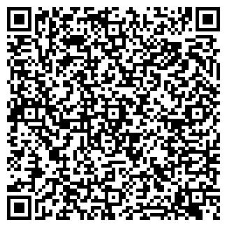 QR-код с контактной информацией организации ПИЛОТ ТЦ