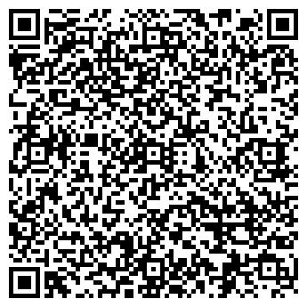 QR-код с контактной информацией организации МАГ-СПЕЦСЕРВИС, ПКФ