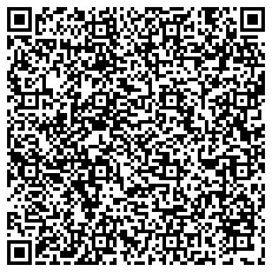 QR-код с контактной информацией организации АГЕНТСТВО ПО МИКРОКРЕДИТОВАНИЮ Г. ТАЛАС