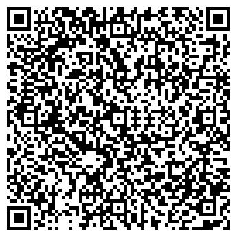 QR-код с контактной информацией организации СТАВКОТЛОМАШ, ООО