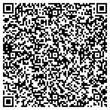 QR-код с контактной информацией организации СТАВРОПОЛЬСКОЕ УПП ВОС, ООО