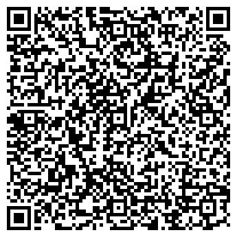 QR-код с контактной информацией организации ЭЛЕКТРОАВТОМАТИКА, ОАО