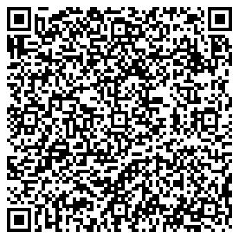 QR-код с контактной информацией организации ЭНЕРГОМОДУЛЬ, ЗАО