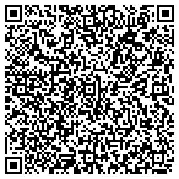 QR-код с контактной информацией организации № 1 ПРОФЕССИОНАЛЬНОЕ УЧИЛИЩЕ, ГОУ