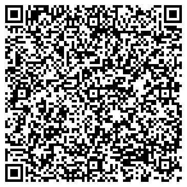 QR-код с контактной информацией организации КРАЕВОЕ УЧИЛИЩЕ ИСКУССТВ