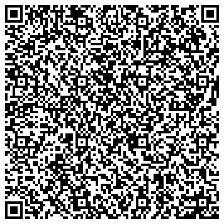 QR-код с контактной информацией организации КРАЕВОЙ СТАВРОПОЛЬСКИЙ УЧЕБНО-МЕТОДИЧЕСКИЙ ЦЕНТР ПО ТРУДУ И СОЦИАЛЬНЫМ ПРОБЛЕМАМ, ГОУ