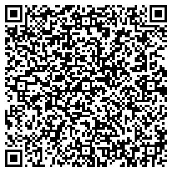 QR-код с контактной информацией организации ПРОГРЕСС, ГОУ