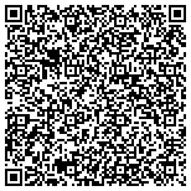 QR-код с контактной информацией организации ГОСУДАРСТВЕННЫЙ СТАВРОПОЛЬСКИЙ УНИВЕРСИТЕТ