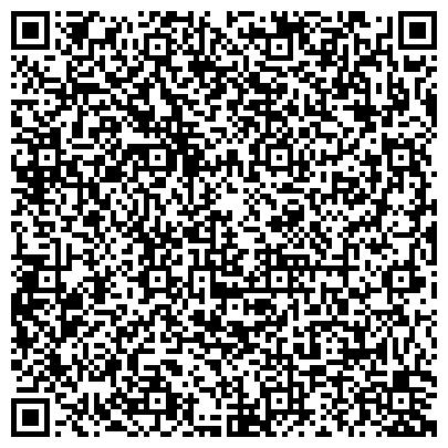 """QR-код с контактной информацией организации ГОУ ДПО """"Красноярский"""""""