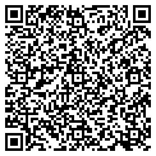 QR-код с контактной информацией организации ИНТРАЭКОС