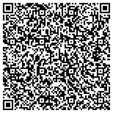 QR-код с контактной информацией организации ЦЕНТР СОВРЕМЕННЫХ МЕДИЦИНСКИХ ТЕХНОЛОГИЙ, ООО
