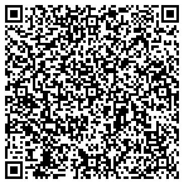 QR-код с контактной информацией организации АВТОЭКСПЕРТНОЕ БЮРО КРАЕВОГО СОВЕТА ВОА