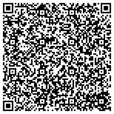QR-код с контактной информацией организации КОМИТЕТ ПО ЛИЦЕНЗИРОВАНИЮ ОТДЕЛЬНЫХ ВИДОВ ДЕЯТЕЛЬНОСТИ