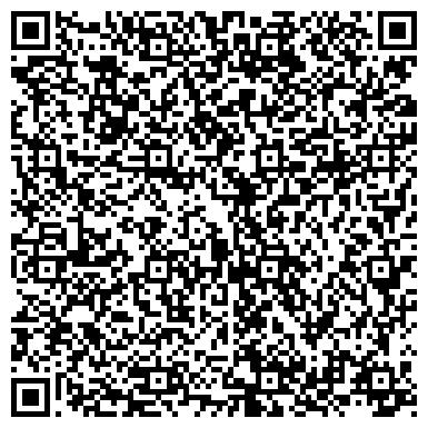QR-код с контактной информацией организации ФЕДЕРАЛЬНЫЙ ЛИЦЕНЗИОННЫЙ ЦЕНТР ПРИ ГОССТРОЕ РОССИИ, ГУ