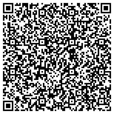 QR-код с контактной информацией организации ЦЕНТР АККРЕДИТАЦИИ МЕДИЦИНСКОЙ И ФАРМАЦЕВТИЧЕСКОЙ ДЕЯТЕЛЬНОСТИ