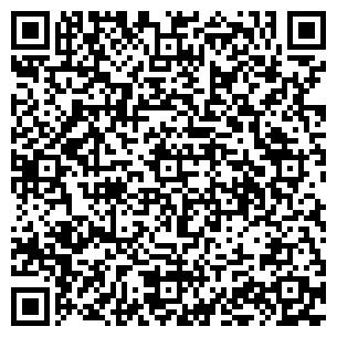 QR-код с контактной информацией организации ЭКСВАЙЕР, ООО