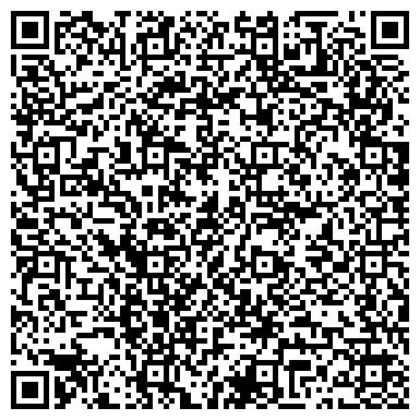 QR-код с контактной информацией организации СТАВРОПОЛЬРЕГИОНГАЗ