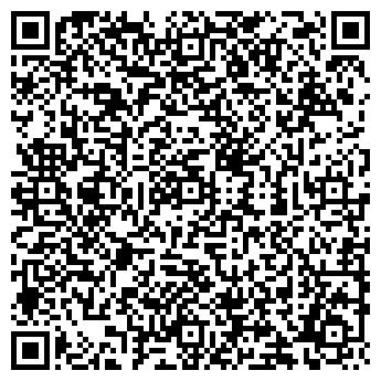 QR-код с контактной информацией организации ОФИЦЕРОВ Г.В., ЧП