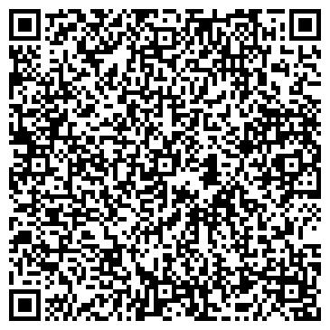 QR-код с контактной информацией организации СПЕЦСТРОЙКОМПЛЕКТ-СТАВРОПОЛЬЕ, ООО