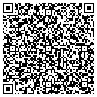 QR-код с контактной информацией организации СТАНКОМЕР