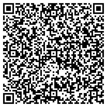 QR-код с контактной информацией организации ОАО СТАВЭЛЕКТРОТЕХ