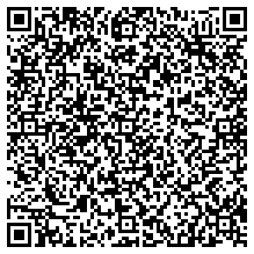 QR-код с контактной информацией организации ОАО «Аналог»