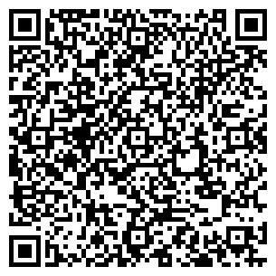 QR-код с контактной информацией организации ЗАЛИВ, ЗАО