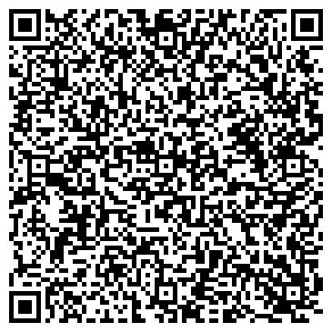 QR-код с контактной информацией организации ИЗУМРУД ЗАВОД, ОАО
