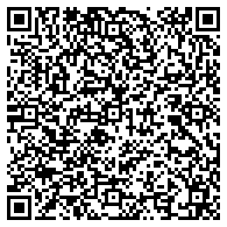 QR-код с контактной информацией организации ЛАЙМОН