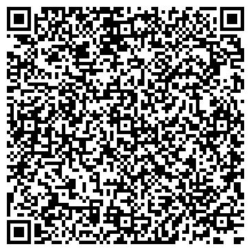 """QR-код с контактной информацией организации ГБУЗ """"ГП №12 ДЗМ"""""""