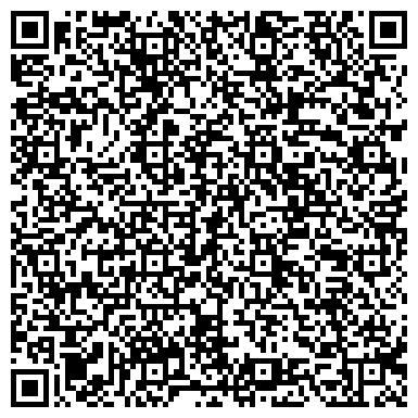 QR-код с контактной информацией организации ГЛАВГОСТЕХИНСПЕКЦИЯ ТАЛАССКОЕ ОБЛАСТНОЕ УПРАВЛЕНИЕ