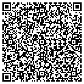 QR-код с контактной информацией организации ПРЯДКО Г.М., ЧП