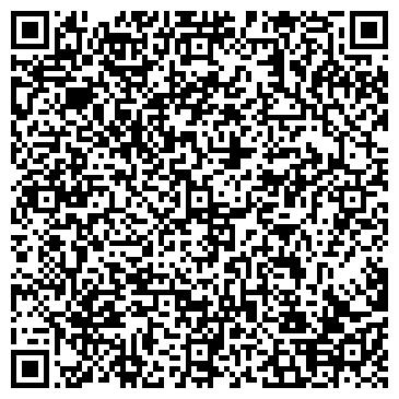 QR-код с контактной информацией организации ГОРОДСКАЯ ГОСАДМИНИСТРАЦИЯ Г. ТАЛАС