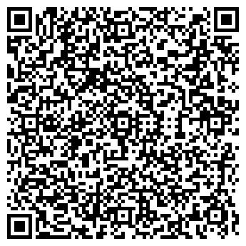 QR-код с контактной информацией организации ШЕЛУХИН И.Н., ЧП