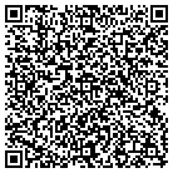 QR-код с контактной информацией организации ЭВЕЛИН МЕБЕЛЬНЫЙ САЛОН