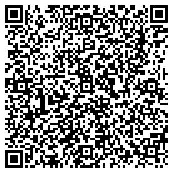 QR-код с контактной информацией организации МЕБЕЛЬ БЕЛАРУССИИ